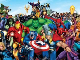 Marvel_1